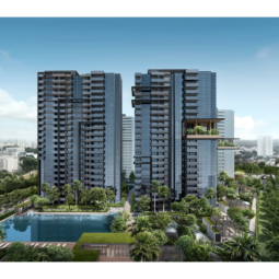 the-landmark-developer-track-record-jadescape-singapore