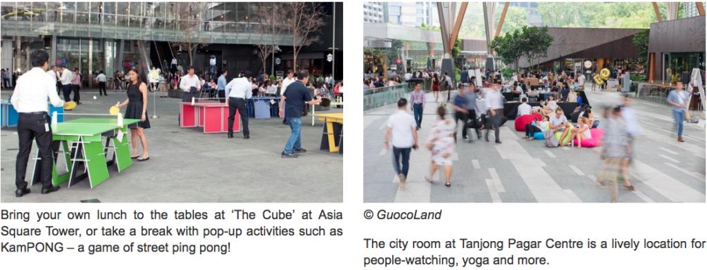the-landmark-asia-square-singapore