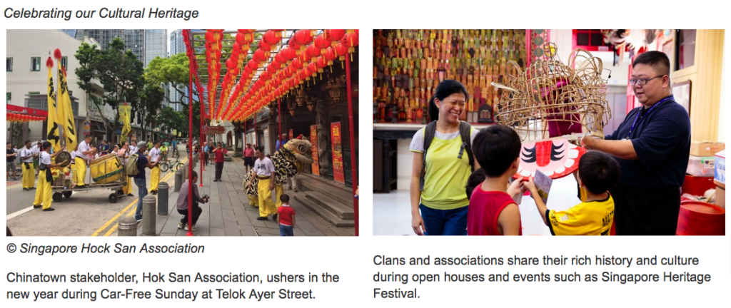 the-landmark-chinatown-clan-and-associations-singapore