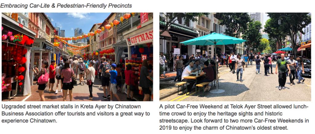 the-landmark-chinatown-historic-district-kreta-ayer-and-telok-ayer-singapore