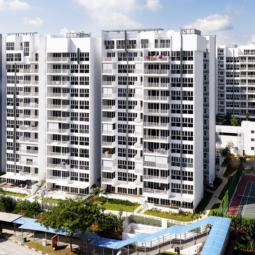 the-landmark-developer-track-record-forestville-singapore