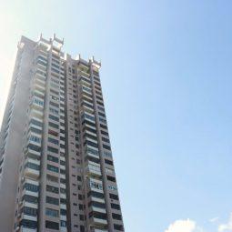 the-landmark-developer-track-record-landmark-tower-singapore