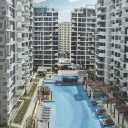 the-landmark-developer-track-record-the-canopy-singapore
