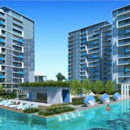 the-landmark-developer-track-record-the-santorini-singapore