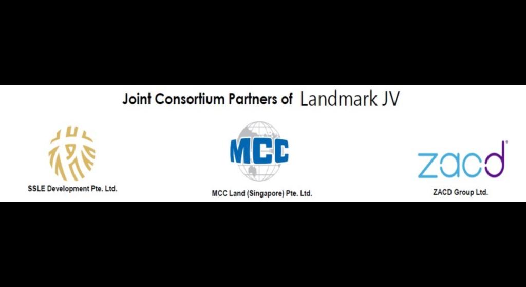 the-landmark-developers-logo-singapore