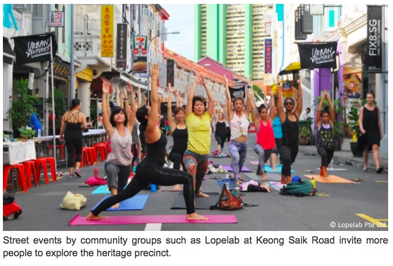 the-landmark-keong-saik-road-singapore