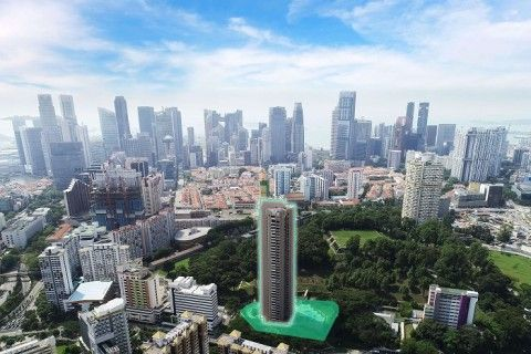 the-landmark-news-landmark-tower-sold-for-286-million-image-1-singapore