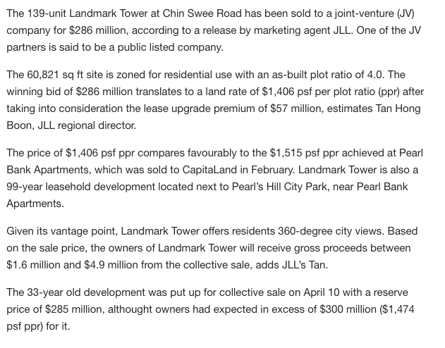the-landmark-news-landmark-tower-sold-for-286-million-image-2-singapore