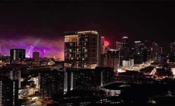 the-landmark-panaromic-night-city-view-singapore