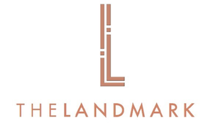 the-landmark-project-logo-singapore