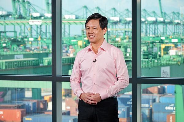 the-landmark-news-update-1-singapore