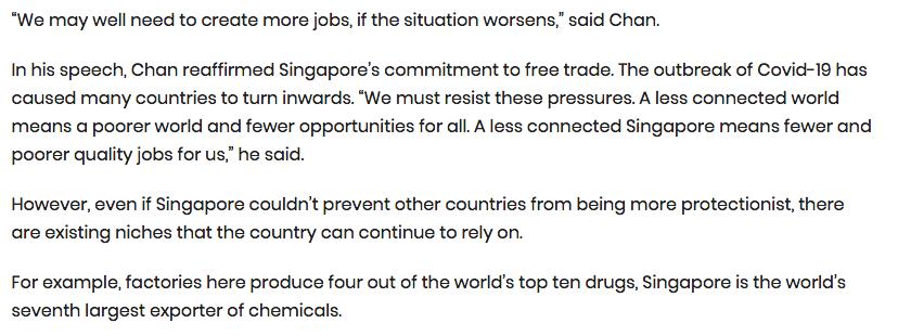 the-landmark-news-update-4-singapore