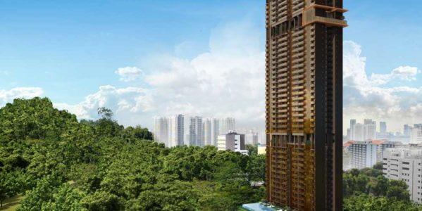 the-landmark-overall-view-singapore