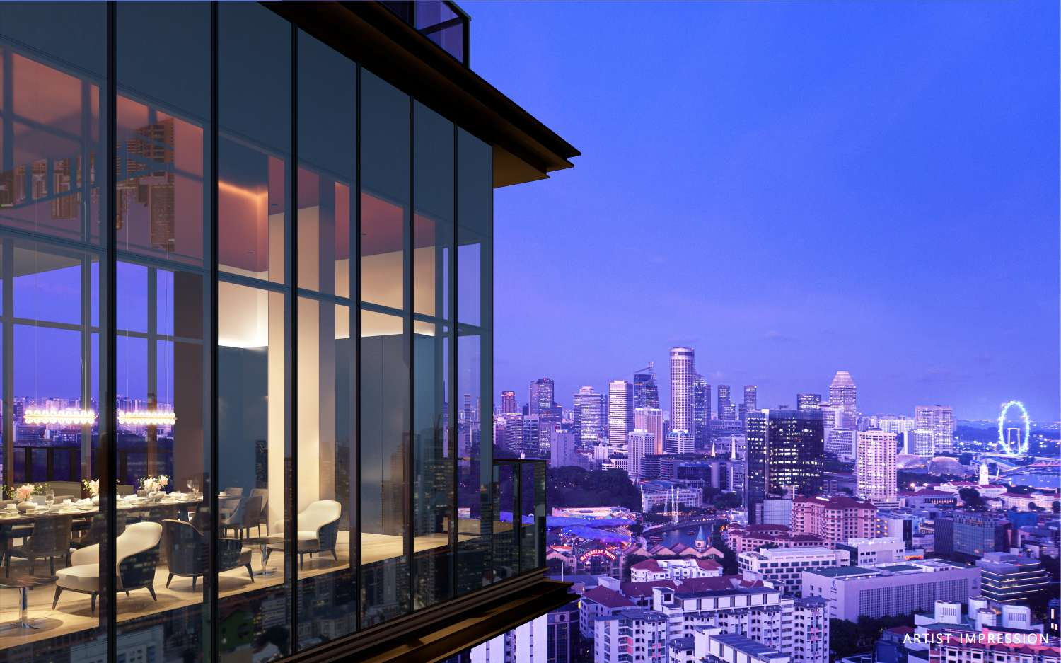 the-landmark-penthouse-singapore