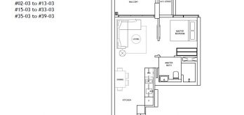the-landmark-1-bedroom-floor-plan-type-a1-singapore