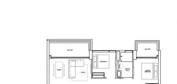 the-landmark-3-bedroom-compact-type-c1-singapore