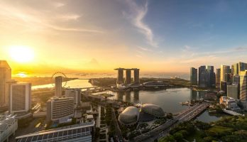 the-landmark-location-view-singapore