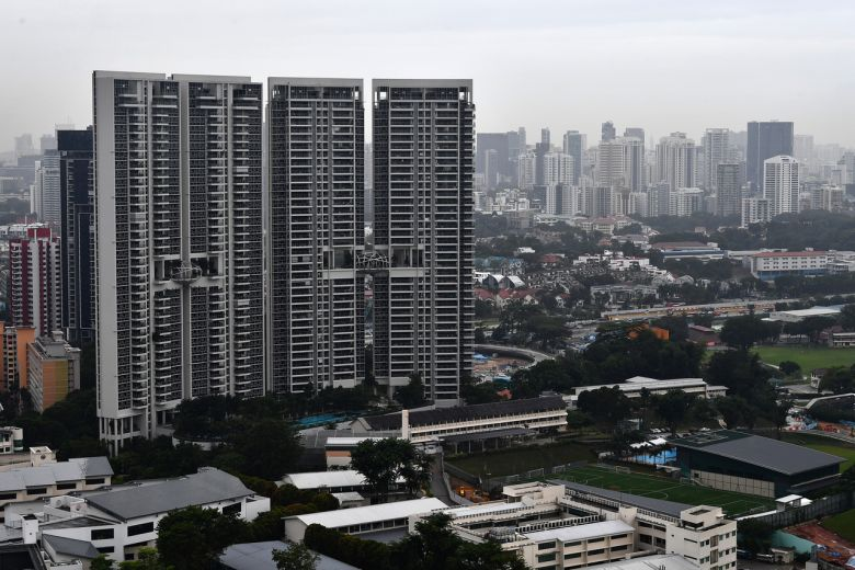 the-landmark-news-update-private-home-prices-rise-in-q3-image-1-singapore