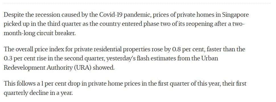 the-landmark-news-update-private-home-prices-rise-in-q3-image-2-singapore