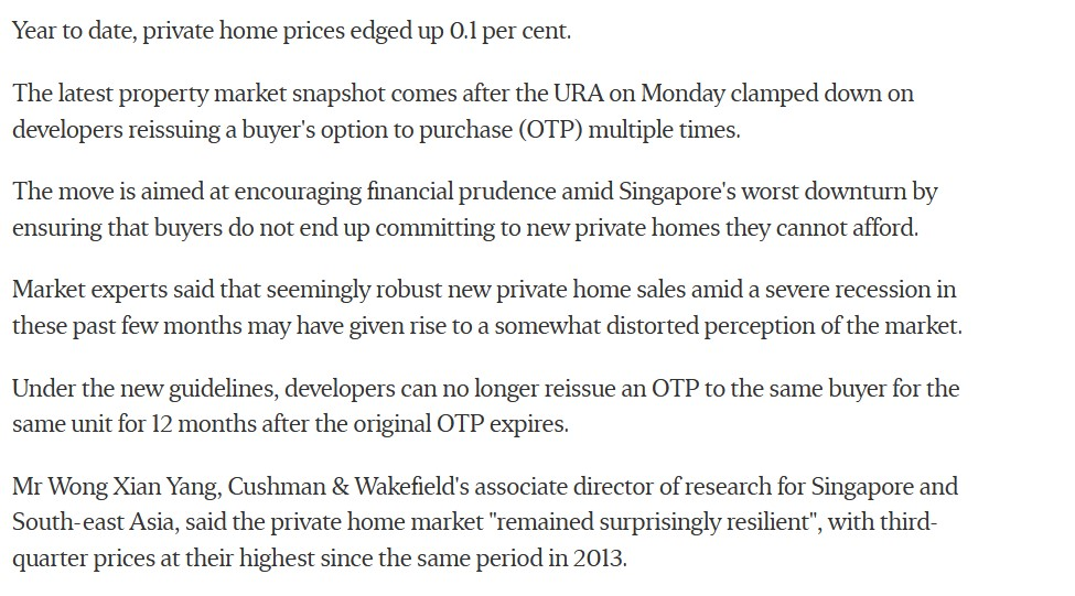 the-landmark-news-update-private-home-prices-rise-in-q3-image-3-singapore