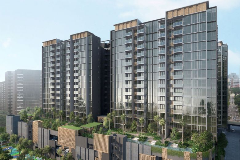 the-landmark-press-update-new-private-home-sales-hit-high-image-1-singapore