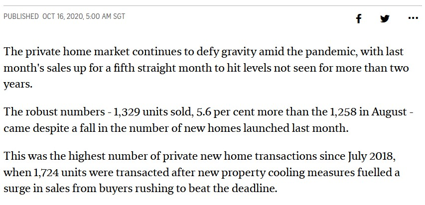 the-landmark-press-update-new-private-home-sales-hit-high-image-2-singapore